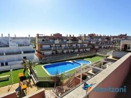 Penthouse en Gran Alacant